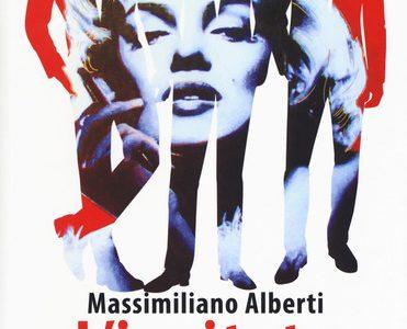 Recensione: L'invitato di Massimiliano Alberti