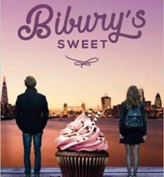Recensione: Bibury's Sweet di Giuliana Tunzi