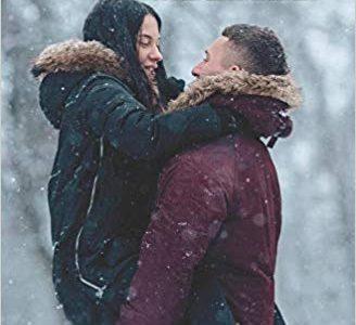 Recensione: I limiti dell'amore-Storia di te e di me di Diamante Giorgese