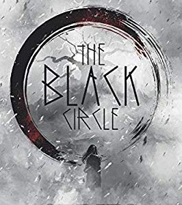 Recensione: The Black Circle di Alessia Doria