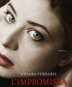 Recensione: L'impromissa di Chiara Ferraris