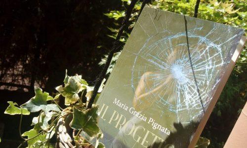Recensione: Il Progetto di Maria Grazia Pignata