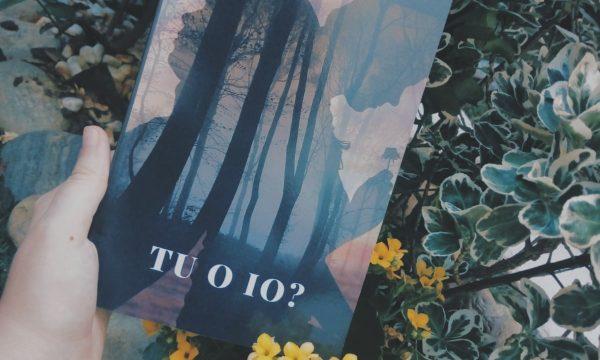 Recensione: Tu o Io? di Secret_ed_00