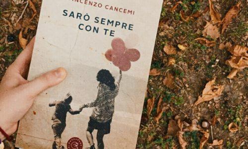 Recensione: Sarò sempre con te di Vincenzo Cancemi