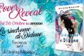 Cover Reveal-->La sindrome di Didone: Tracotanza Vol.1 di Christina Mikaelson