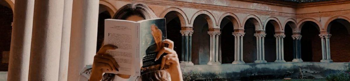 La Sognatrice di Libri